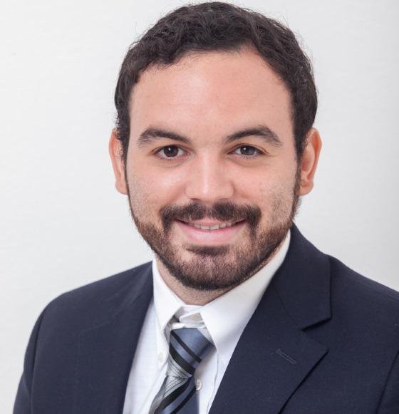 Javier Tirado