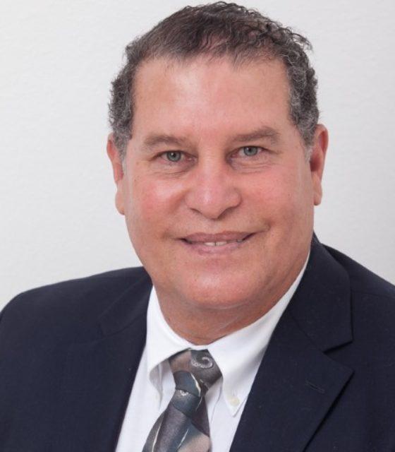 Richard Pedroza