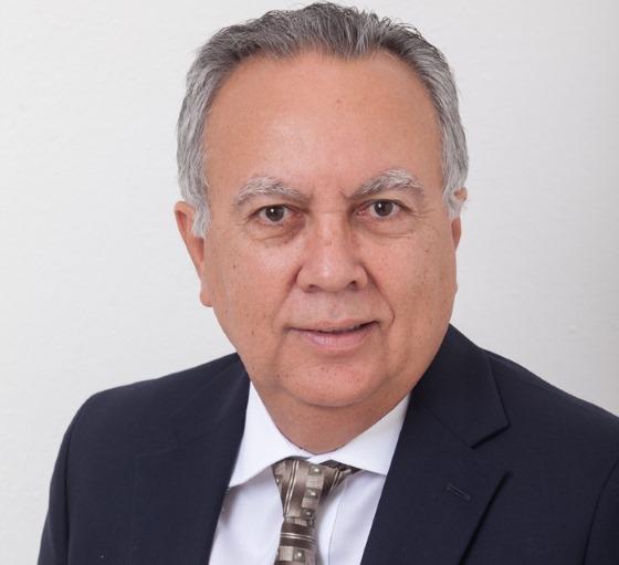 Antonio Otaño